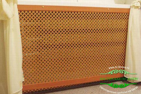 Radiateur soufflant honeywell hz 510e devis de travaux les abymes saint p - Radiateur noirot castorama ...